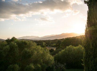 Corsica 2017